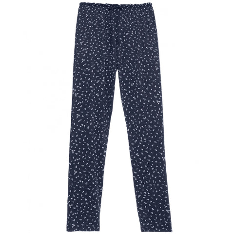 Bloom Slim Pant