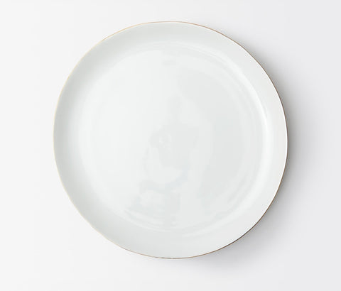 Julianna Charger Plate
