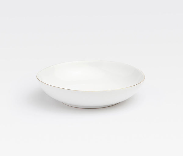 Julianna Soup Bowl