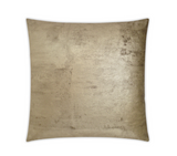Cabaret Throw Pillow - RSVP Style