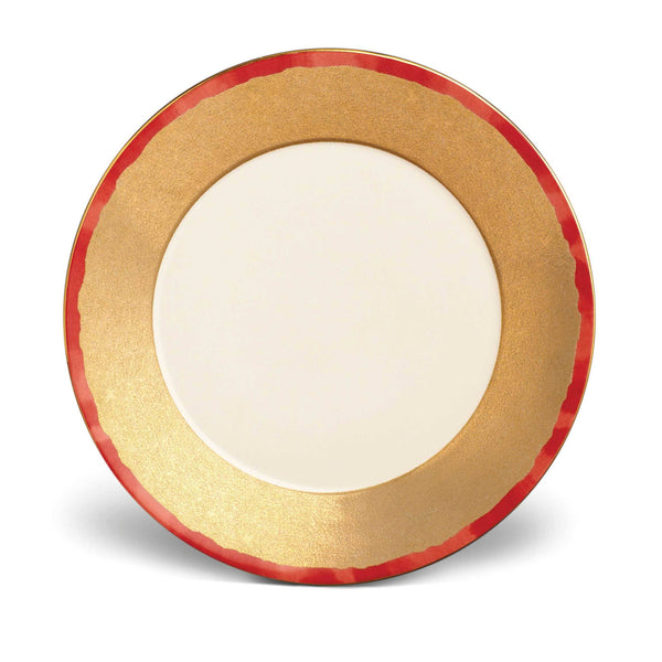 Fortuny Dinner Plate — Set of 4
