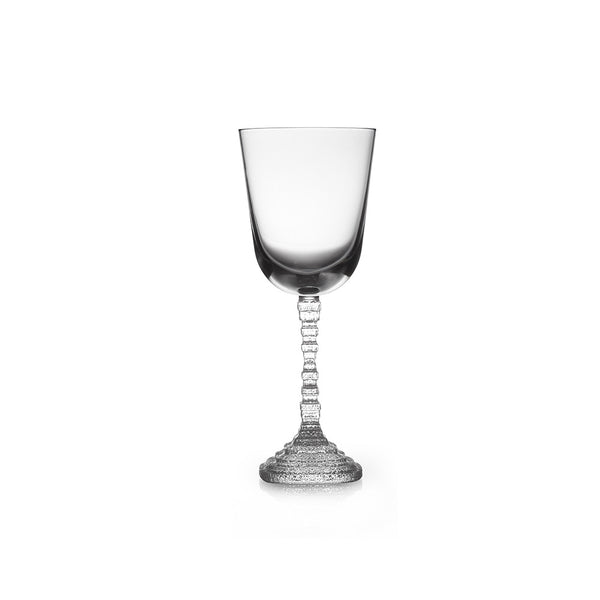 Gotham Water Glass