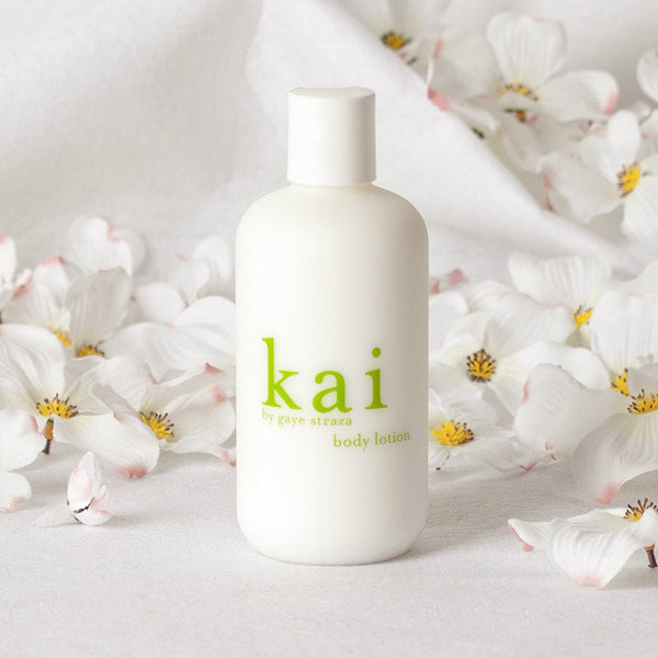 kai  |  Body Lotion