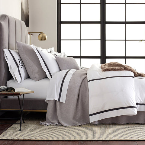 Lowell Duvet Cover