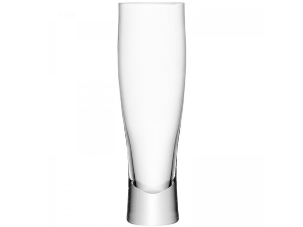 Lager Glass - RSVP Style