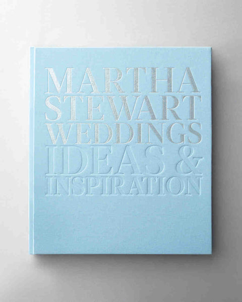 Martha Stewart Weddings: Ideas & Inspiration