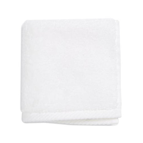 Milagro Wash Cloth