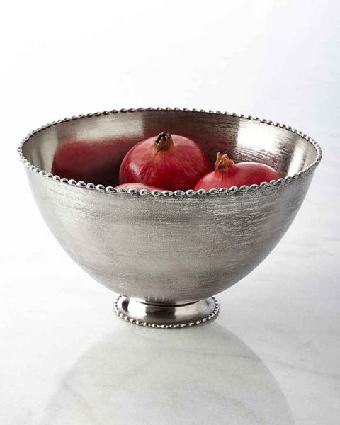 Molten Frost Bowl  |  10""