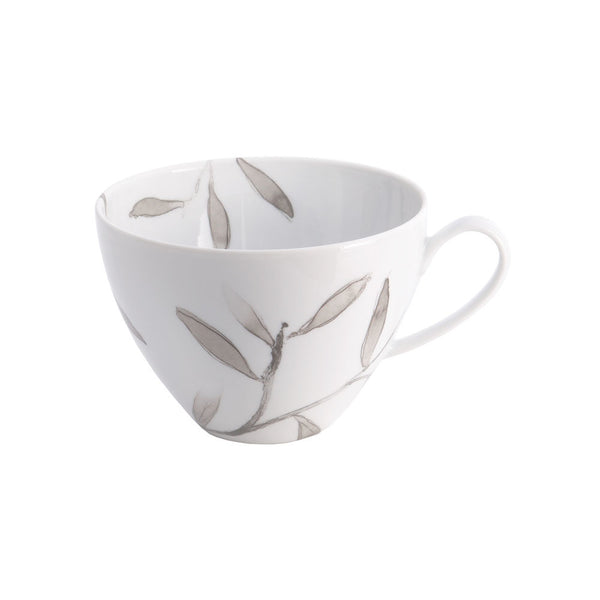 Olive Branch Breakfast Cup