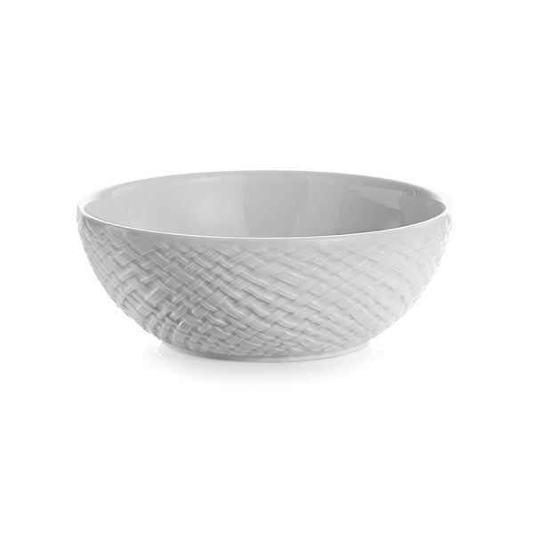 Palm All Purpose Bowl - RSVP Style