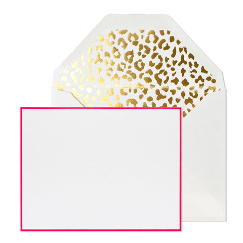 Sassy Note Set, Sugar Paper - RSVP Style