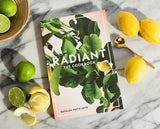 Radiant - The Cookbook