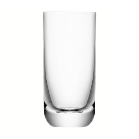 Una Highball Glass