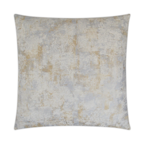 Venetia Throw Pillow - RSVP Style