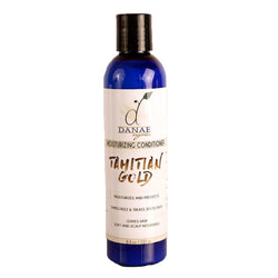 Tahitian Gold Moisturizing Conditioner