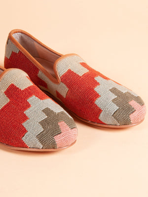 Men's Turkish Loafers