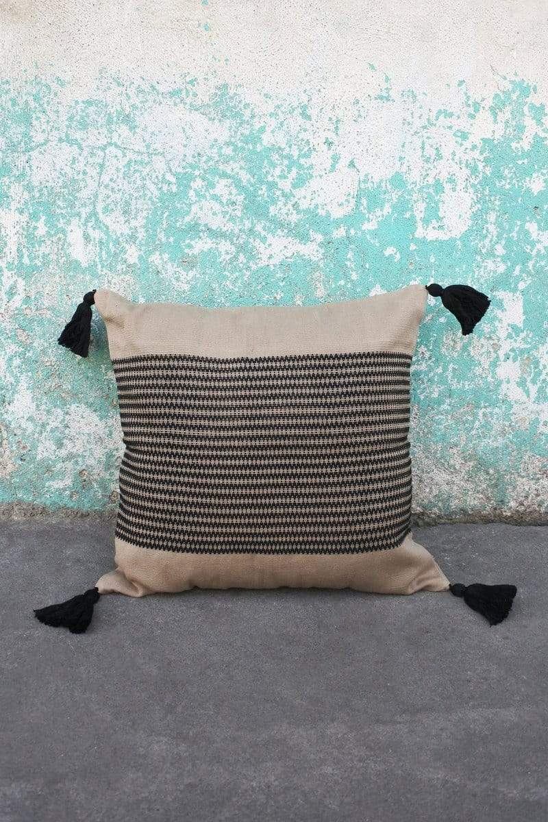 Cojolya Pillow Alhambres Pillow