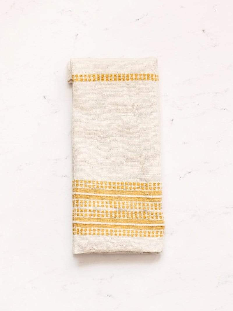 Creative Women Napkins Aden Cotton Napkin