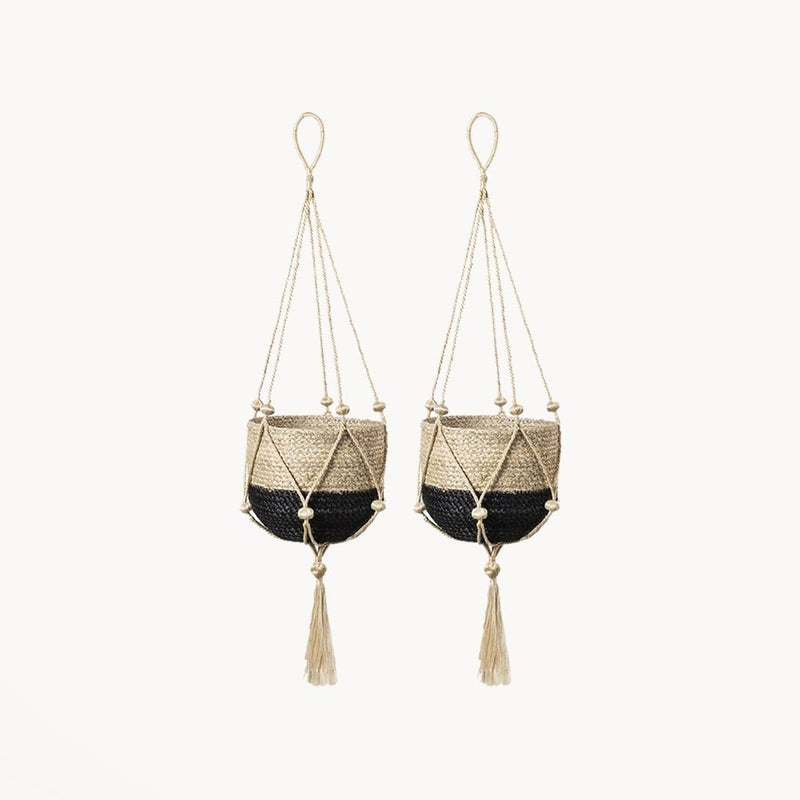 Plant Hanger - Nadu (Set of 2)