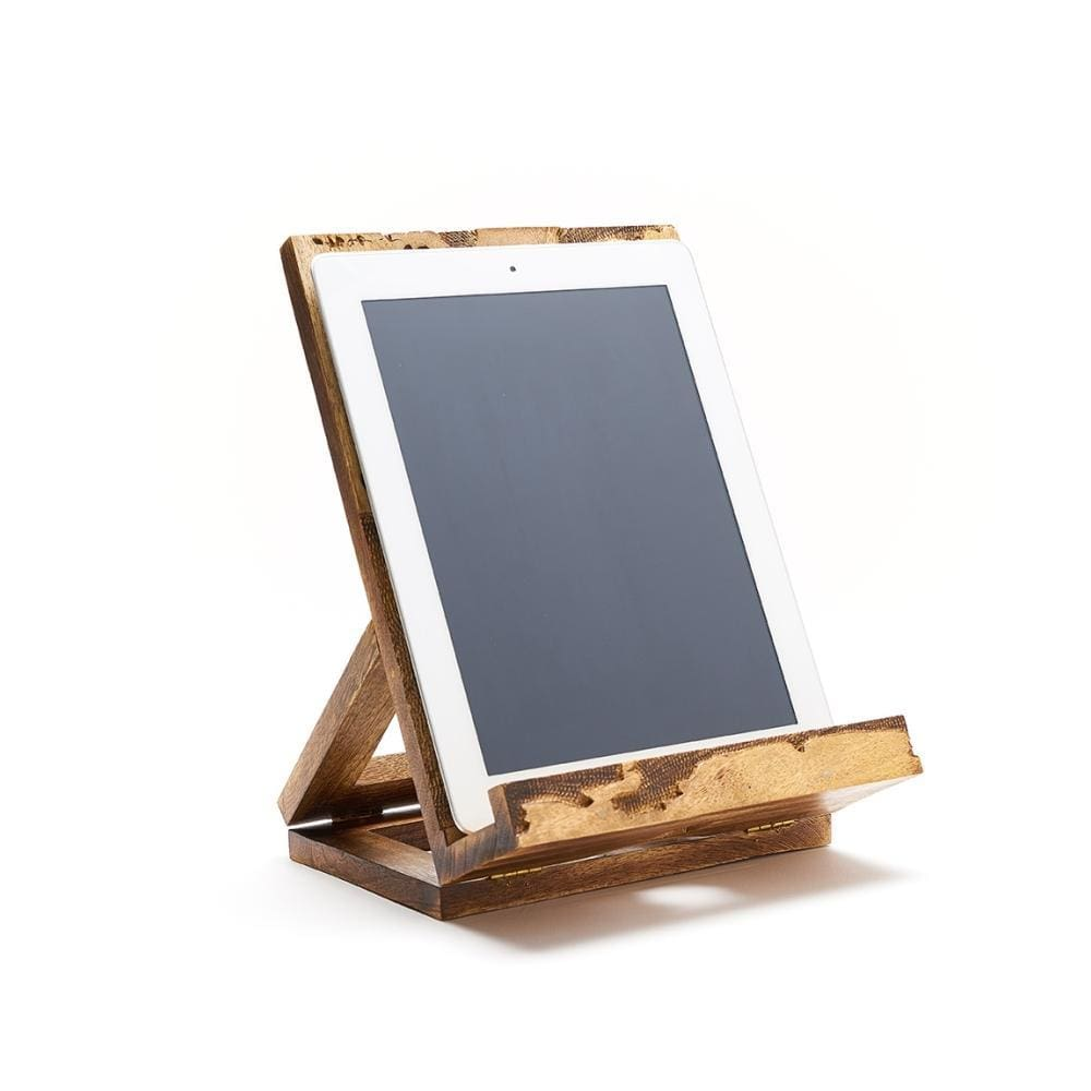 Matr Boomie Table Stand World Tablet and Book Stand