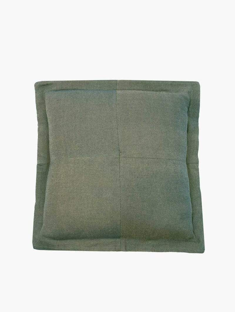 New Market Goods Pillow Godhuli Twill Pillow Cover
