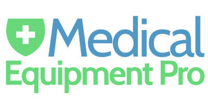 Medical Equipment Pro
