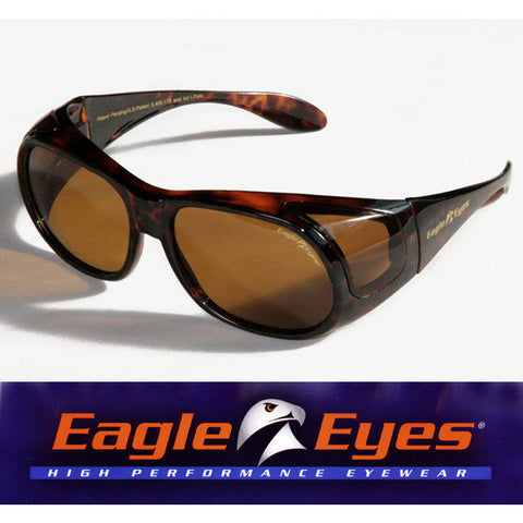 Eagle Eyes Fit-Overs