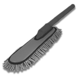AutoSpa Body Shine Car Duster