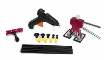 Car Dent Hand Lifter Kit
