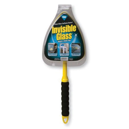 Reach & Clean Auto Window Cleaning Tool