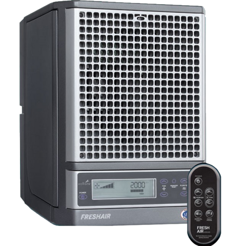 FreshAir Surround Air Purifier