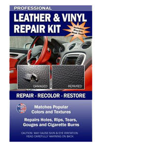 auto interior vinyl repair kits. Black Bedroom Furniture Sets. Home Design Ideas