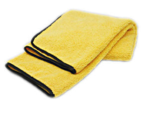 Microfiber Max Extra Large Drying Towel