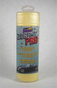 ZORB-IT Pro Premium Drying Cloth