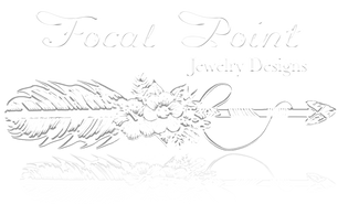 Focal Point Jewelry Designs