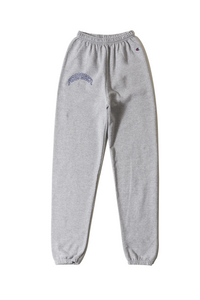Arc Sweats