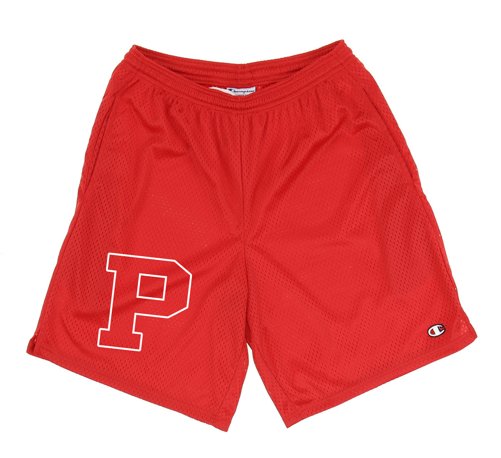 Prophecy x Champion Shorts