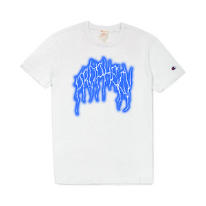 Champion x Prophecy: Light Tee