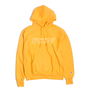 Champion x Prophecy Hoodie