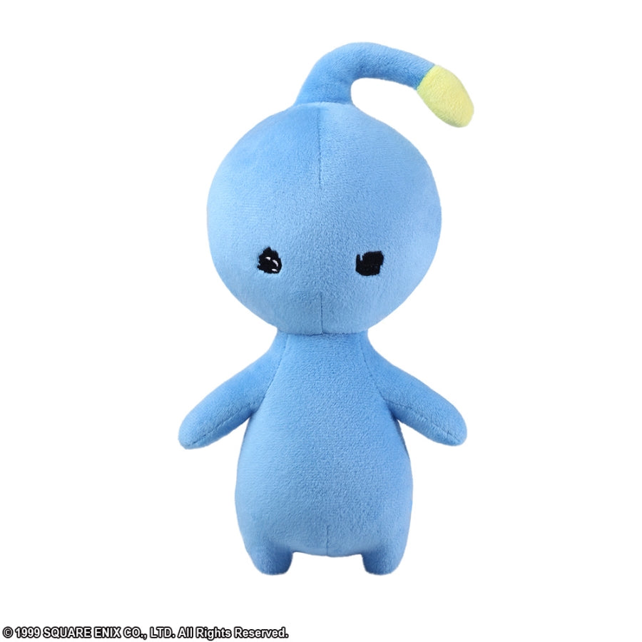 FINAL FANTASY VIII PLUSH PUPU