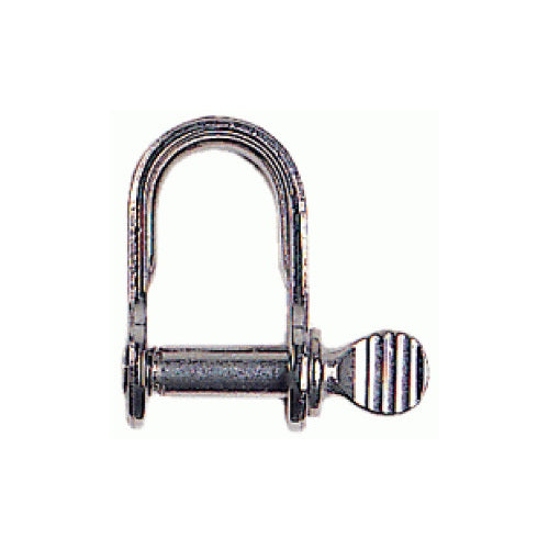 5 mm Plate Shackle