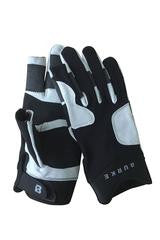 Burke Full Finger Sailing Glove