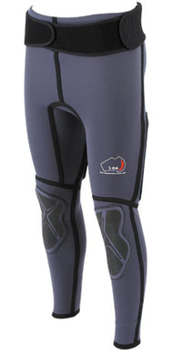 Sea HP007 Full Length Waist Lock Hiking Pants