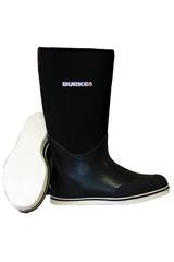 Burke Southerly Neoprene Sea Boot - NEO