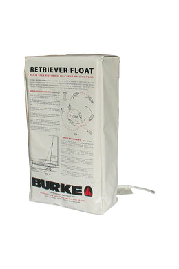 Burke Replacement Stowbag for Retriever Float Lifesling - RET228B