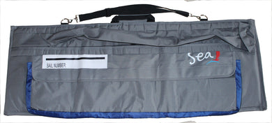 Sea C006 Laser Board Bag