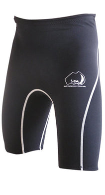 SEA-MS004 Metalite Skiff Shorts