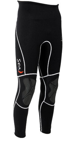 Sea-MS005 Metalite Skiff Pants