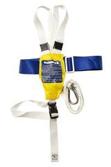 Burke Child Safety Harness