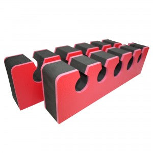 Set of 2 Spar Carriers